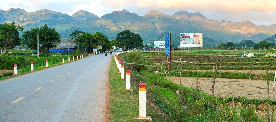moc-chau-silnice-dai-yem-vietnam