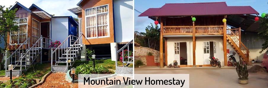 mountain-view-homestay-moc-chau