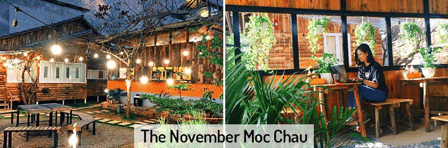 the-november-moc-chau-vietnam