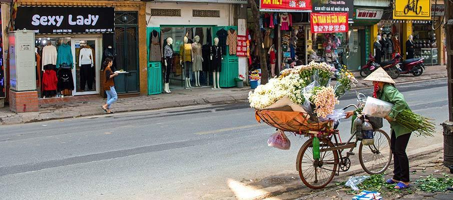 ulice-hanoj-vietnam