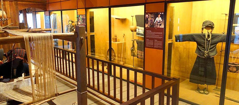 vietnam-etnologicke-muzeum