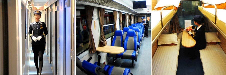 vlak-vietnam-hanoj-danang