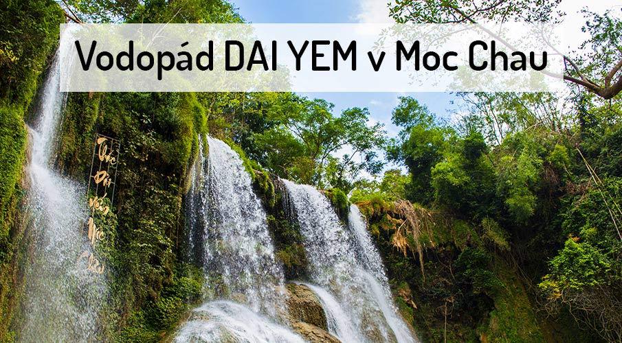 vodopad-dai-yem-moc-chau-vietnam