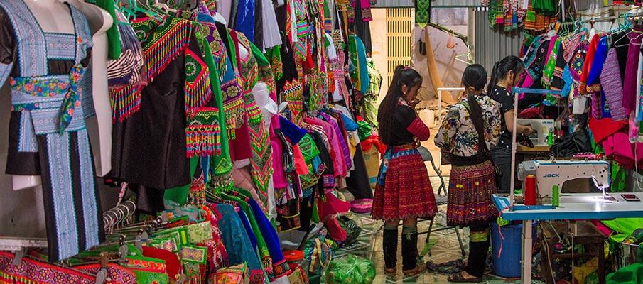 bac-yen-market-vietnam