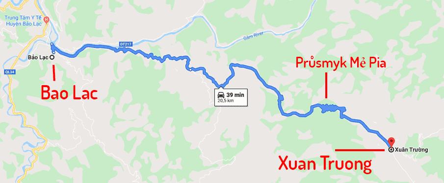 bao-lac-me-pia-xuan-mapa