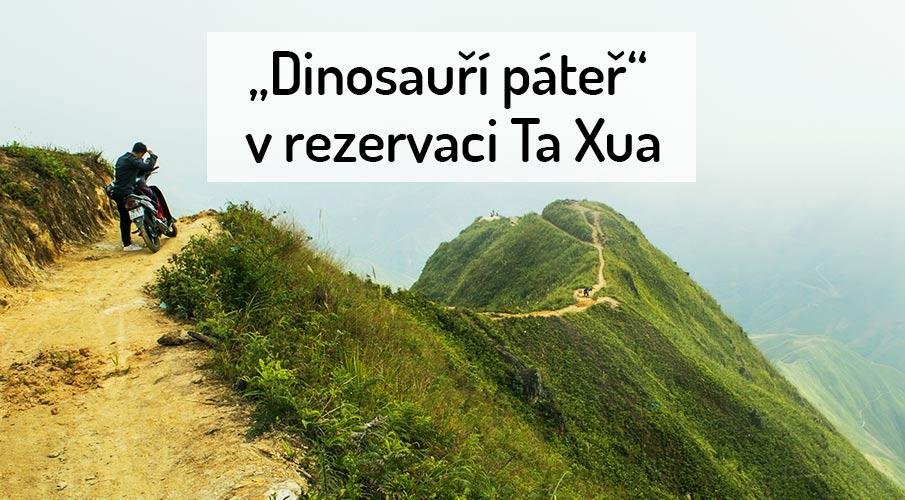 dinosauri-pater-rezervace-ta-xua-vietnam