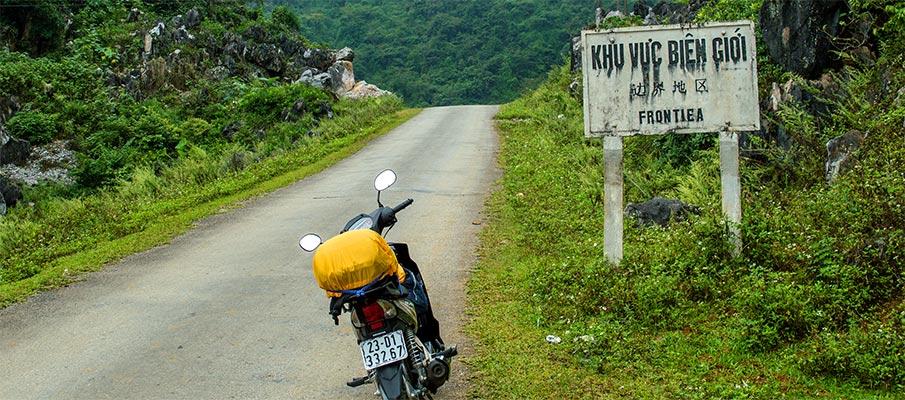 phong-nam-cao-bang-hranice