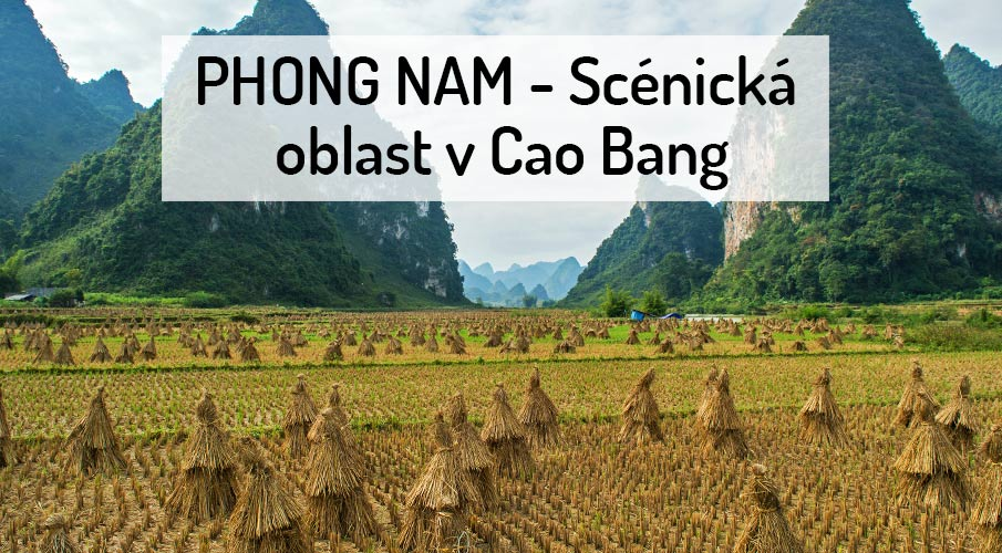 phong-nam-cao-bang-vietnam
