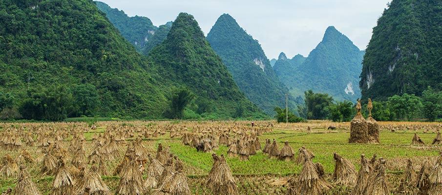 phong-nam-cao-bang-vietnam3