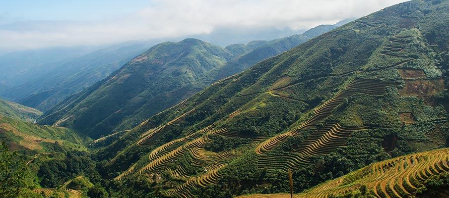 rezervace-ta-xua-vietnam3
