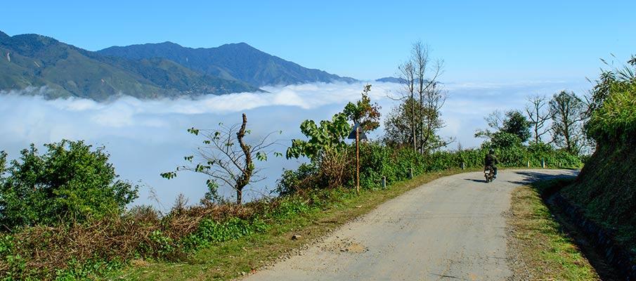 ta-xua-reserve-vietnam