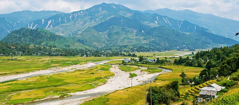 tu-le-valley-yen-bai-vietnam3