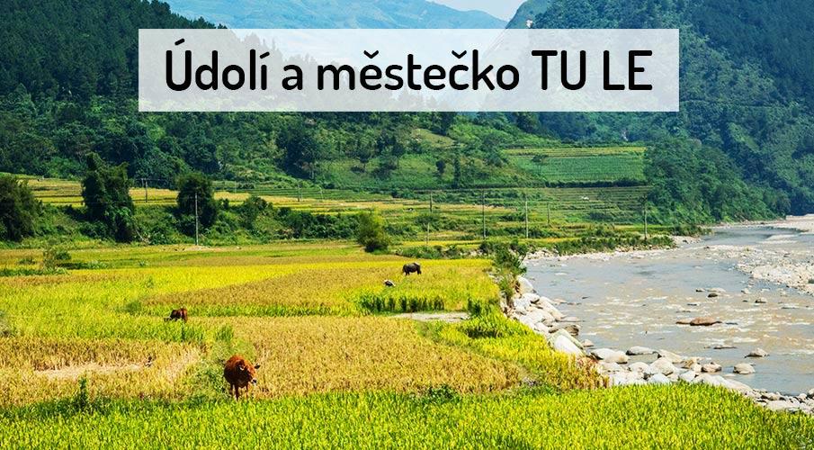 tu-le-yen-bai-vietnam
