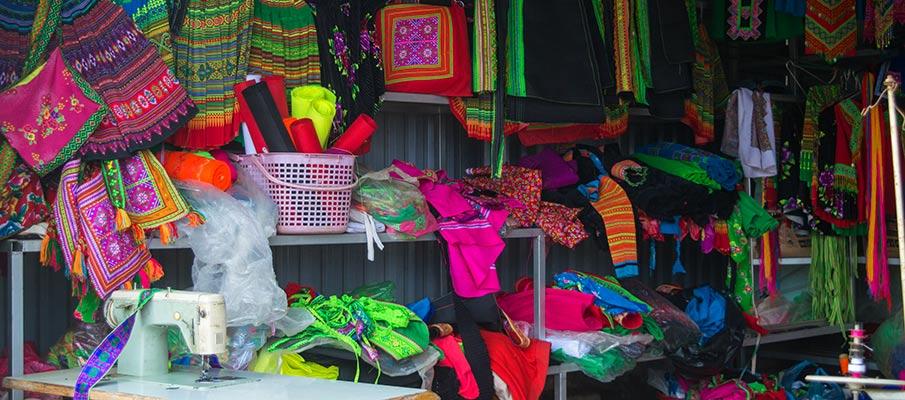 vesnice-ta-xua-obchod-vietnam