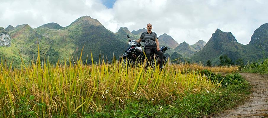 xuan-truong-bao-lac-motorbike