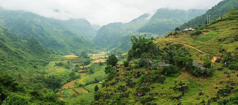 xuan-truong-bao-lac-vietnam