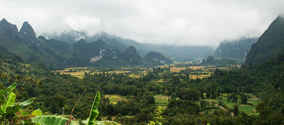 xuan-truong-bao-lac-vietnam1