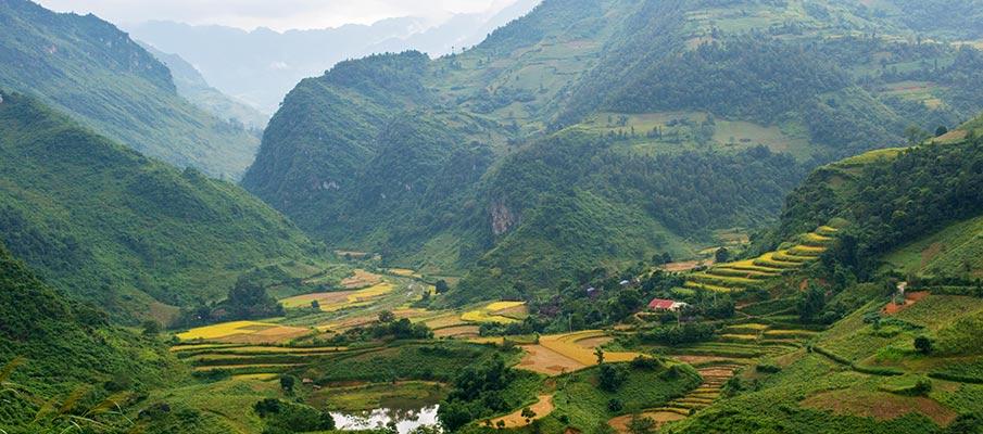 xuan-truong-bao-lac-vietnam10
