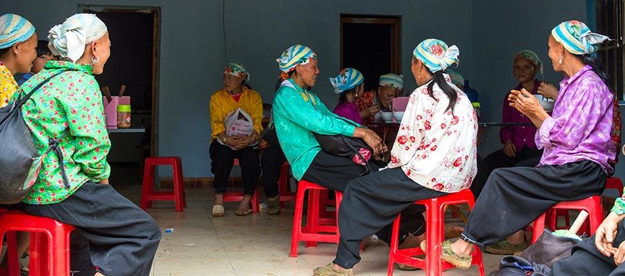 xuan-truong-bao-lac-vietnam6