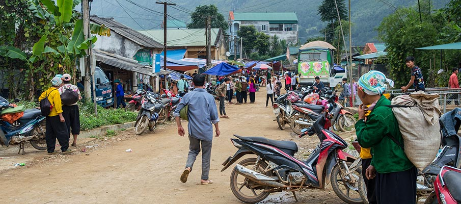 xuan-truong-bao-lac-vietnam7