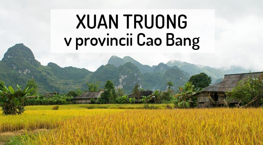 xuan-truong-cao-bang-vietnam-cz
