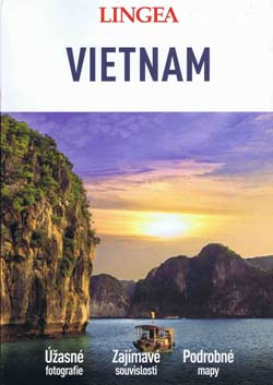 kniha-lingea-vietnam-2019