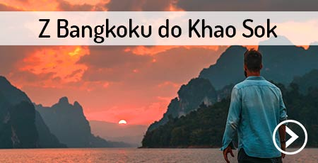 bangkok-khao-sok-doprava