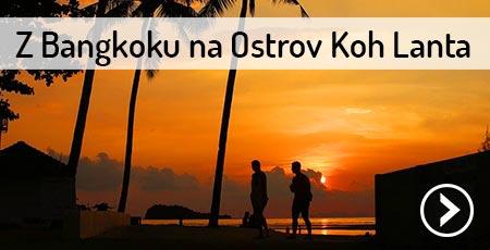 bangkok-koh-lanta-cestovani