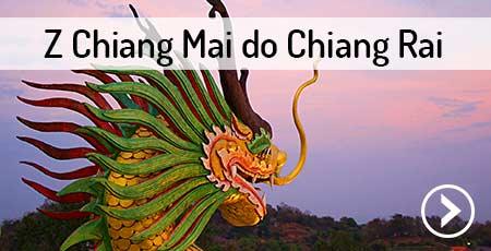 chiang-mai-do-chiang-rai-doprava