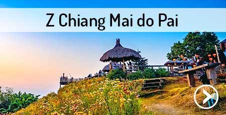 chiang-mai-do-pai-thajsko