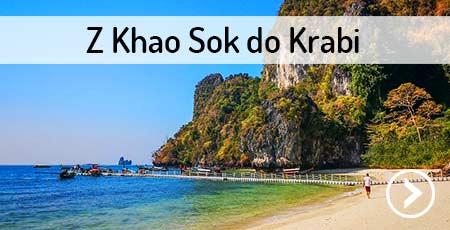 khao-sok-park-do-krabi-doprava