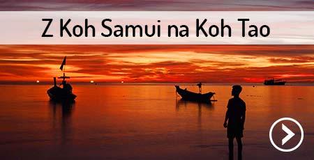koh-samui-koh-tao-doprava