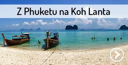 phuket-koh-lanta-doprava