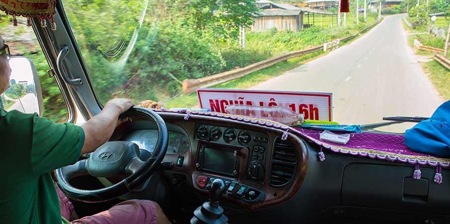 autobus-nghia-lo-mu-cang-chai