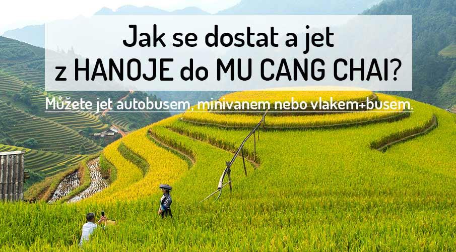 cesta-hanoj-mu-cang-chai-yen-bai