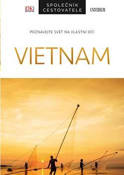 vietnam-spolecnik-cestovatele