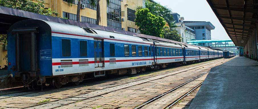 vlak-hanoj-yen-bai