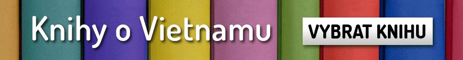 knihy-vietnam-banner