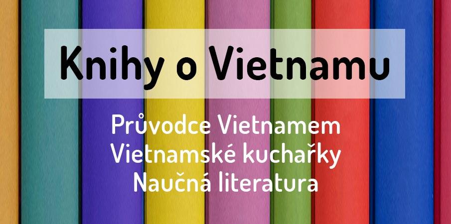 vietnam-knihy-pruvodce-kucharky