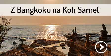 bangkok-koh-samet-doprava