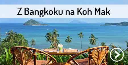 jak-jet-bangkok-ostrov-koh-mak