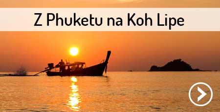 phuket-ostrov-koh-lipe