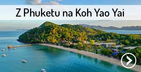 phuket-ostrov-koh-yao-yai