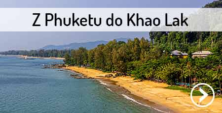 cesta-phuket-khao-lak