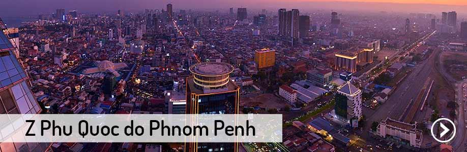 phu-quoc-do-phnom-penh-kambodza