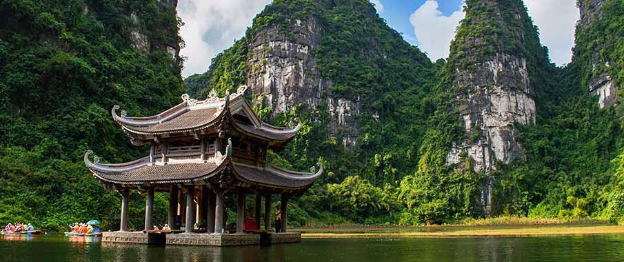 trang-an-vietnam-kong-ostrov-lebek
