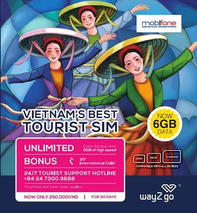 wa2go-sim-karta-vietnam