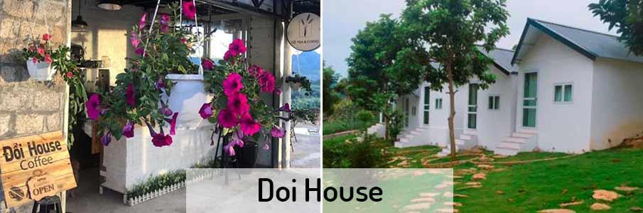 doi-house-moc-chau-vietnam