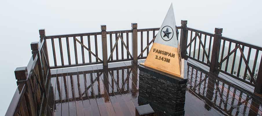 hora-vrchol-fansipan-vietnam