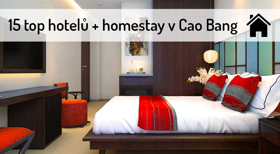 hotely-homestay-cao-bang